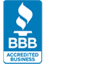 BBB A+ Rated Wisconsin