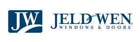 Jeld Wen Windows and Doors