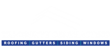 Tri-County Contracting
