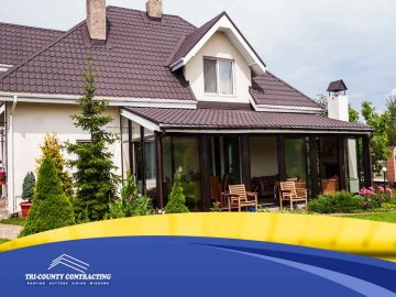 To Reroof or Not to Reroof: Roof Repairs vs. Roof Replacement