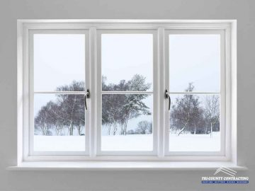 Why Water Didn't Appear on Your Old Windows