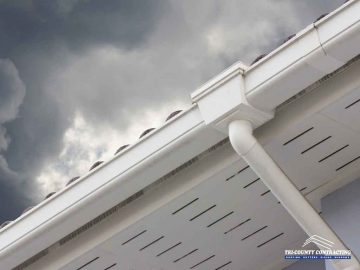 Why Gutter Guards Are Essential