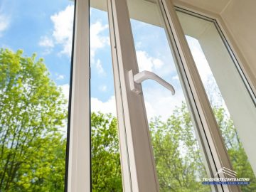 4 Things You Need to Know About Vinyl Windows