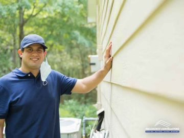 Siding Terms That Homeowners Should Know